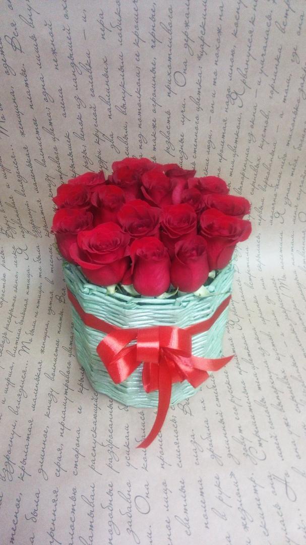 Букеты, доставка цветы на дом г омск