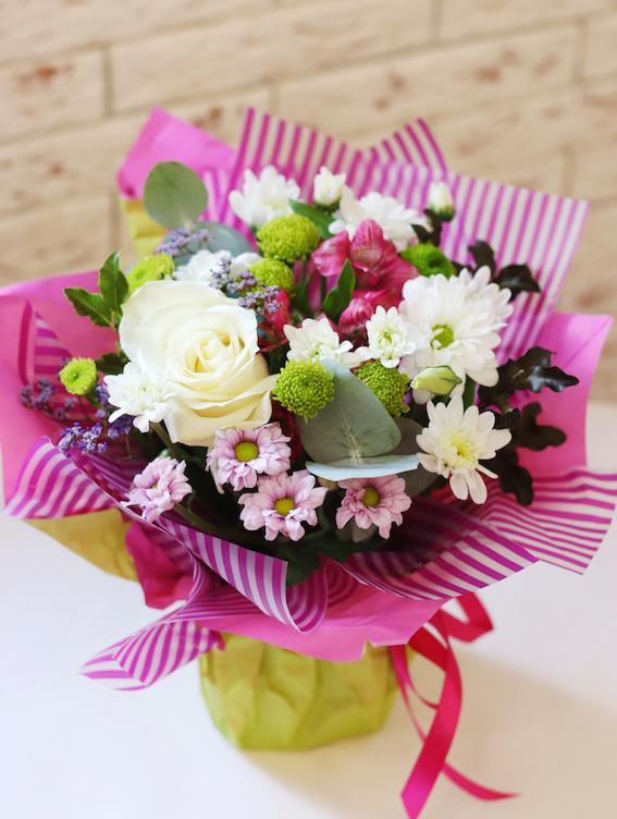 Букетах, заказ цветов прокопьевск круглосуточно