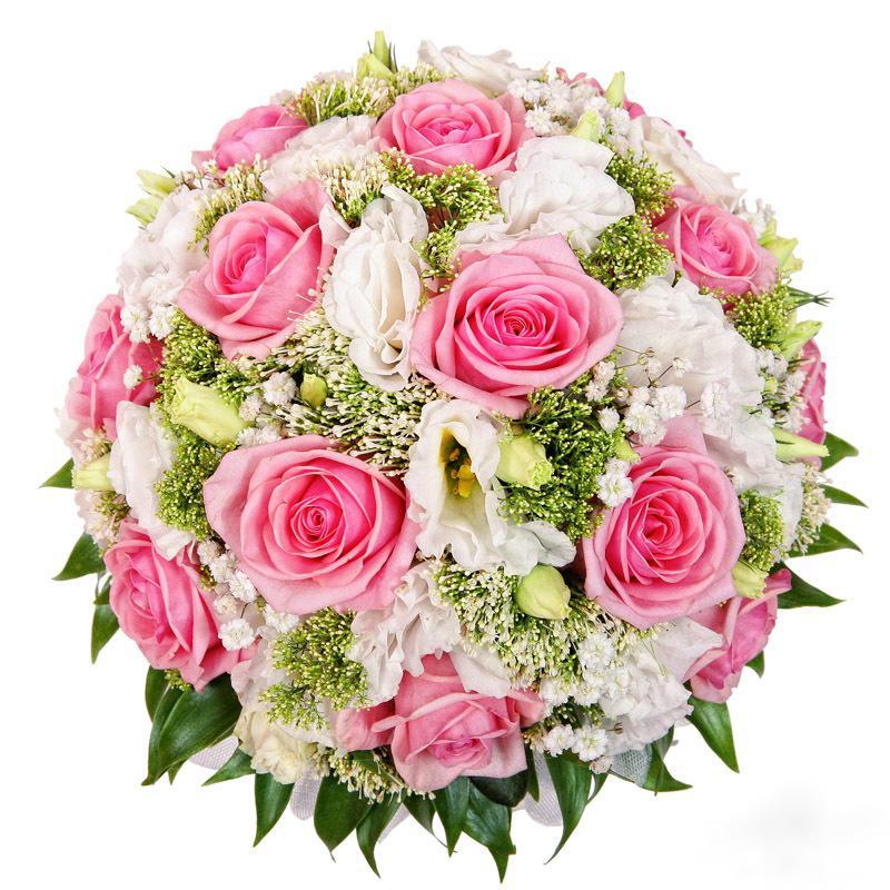 Доставка цветы на дом г омск, цветы